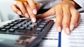 En uygun konut kredi faizi hangi bankada?