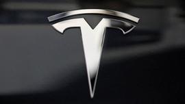 """Tesla """"rekor"""" düşüşün ardından nefes aldı"""