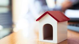 Belgesi olmayan evler artık kiralanamayacak!