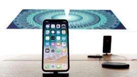 ÖTV zammı sonrası iPhone fiyatları ne kadar?