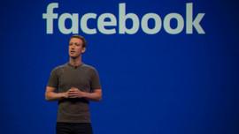 Zuckerberg 59 milyon dolara iki ev satın aldı