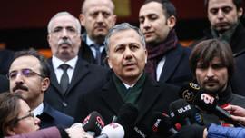 İstanbul yönetimi Vali Yerlikaya'ya mı veriliyor?
