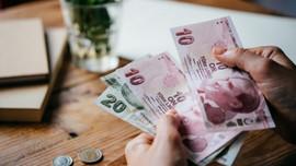 Yargıtay'dan çift emekli maaşı kararı