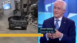 Türk müteahhitleri Irak'ta neler bekliyor?