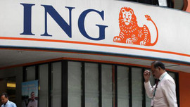 İNG Bank konut kredi faizlerini artırdı