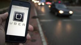 Uber hissesi 45 dolardan satılacak
