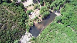 Kuzey Marmara Otoyolu için ağaç katliamı iddiası