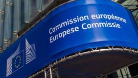 5 bankaya 1 milyar euro ceza