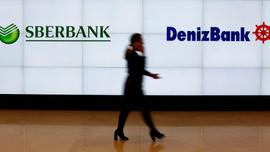 Denizbank'ın satışı için izinler henüz alınmadı