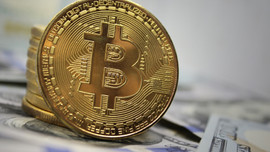 Bitcoin kasımdan beri en yüksek seviyede!