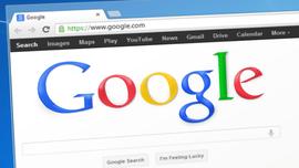 Google'dan sesli çeviri programı