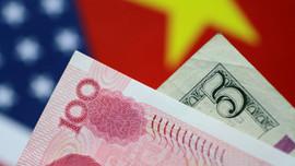 Ticaret Savaşı Çin'e ne kadar zarar verdi?