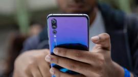 Huawei, Rus işletim sistemi kullanabilir