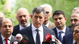 Barolar Birliği, yeni yargı reformunu yorumladı
