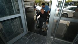 TOKİ'den engelli vatandaşlara çifte fırsat