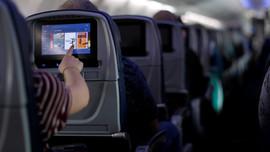 THY'den ABD yolcularına uyarı