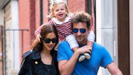 Irina Shayk ve Bradley Cooper evlerini ayırdı!