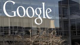 Google haber kuruluşlarından servet kazandı