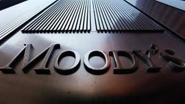 Moody's Türkiye'nin büyüme beklentisini açıkladı