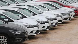 İşte Türkiye'de satılan en ucuz otomobiller!