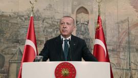 Erdoğan'dan İBB'de yolsuzluk iddialarına yanıt!