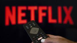 Netflix, Samsung TV desteğini keseceğini açıkladı