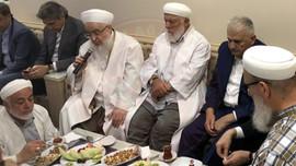 İsmail Ağa Cemaati 23 Haziran kararını verdi