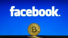 Facebook'un Libra'sını yakın takipte!