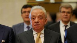 Cengiz İnşaat Antalya'daki davayı kaybetti