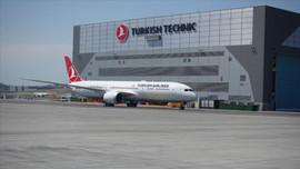 THY'nin 'rüya uçak' tanıtım videosu yayında