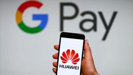Huawei'nin yeni işletim tüm cihazları kapsayacak