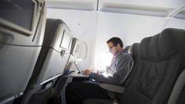 Uçaklarda MacBook Pro yasağı!