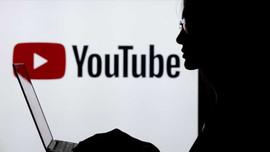 YouTube,  6 milyona yakın videoyu kaldırdı