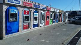 İşte konut kredisinde en avantajlı bankalar!