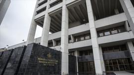 Merkez 'Karagün Parası'nı yine hükümete verdi