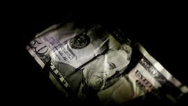 ABD'nin kamu borcu zannedilenin 18 katı