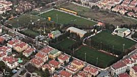 Emlak Konut'tan Galatasaray açıklaması
