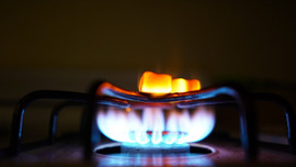 550 ilçe ve beldeye daha doğal gaz geliyor