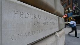 Fed'in faiz indirimlerine devam etmesi bekleniyor