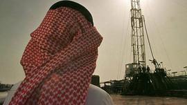 Saldırılar sonrası petrol fiyatları uçuşa geçti