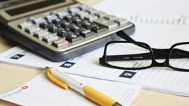 Geliri 600 bin TL'den fazla olana yüzde 40 vergi