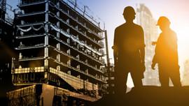 Satışlar arttı, 2021 yeni projelerin yılı olacak