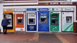 İşte bankaların güncel kredi faiz oranları!