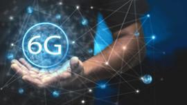 Çin, 6G çalışmalarına resmen başladı