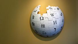 """""""Rus Wikipediası"""" geliyor!"""
