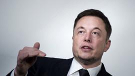Elon Musk Mars kolonisi için konuştu