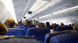 Dev havayolu şirketi maaşları ödeyemiyor!