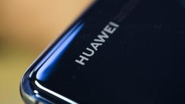 ABD Huawei ve ZTE ürünlerini yasakladı