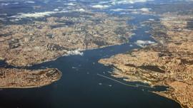 İstanbul'da 48 bin bina ağır hasar alacak!