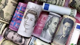 Dolar ve euro güne nasıl başlangıç yaptı?